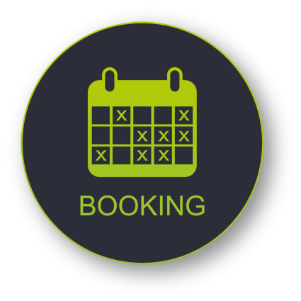 bepro_listings_bookings