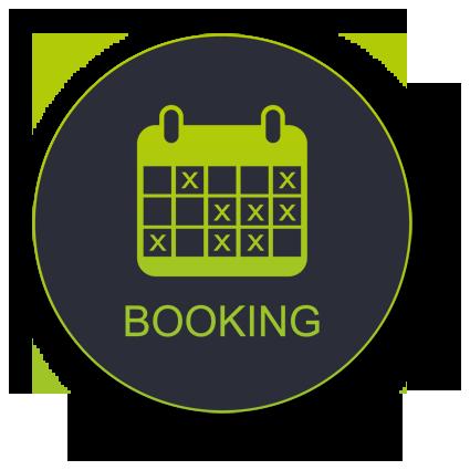 bepro_listings_bookings